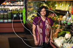 2017 - May - HS Matters - Global Food Security-31-Edit.jpg (ISU College of Human Sciences) Tags: science matters global food manju security grocery nutrition human fshn coop reddy wheatsfield hs hsmatters