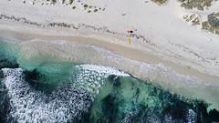 Cottesloe South_Western Australia_0231