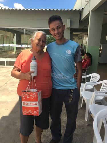 projeto_garrafinha