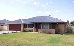 33 Harold Conkey Avenue, Cootamundra NSW