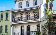 18/58 Kellett Street, Potts Point NSW