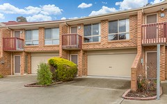 7/3 Winchester Place, Queanbeyan West NSW