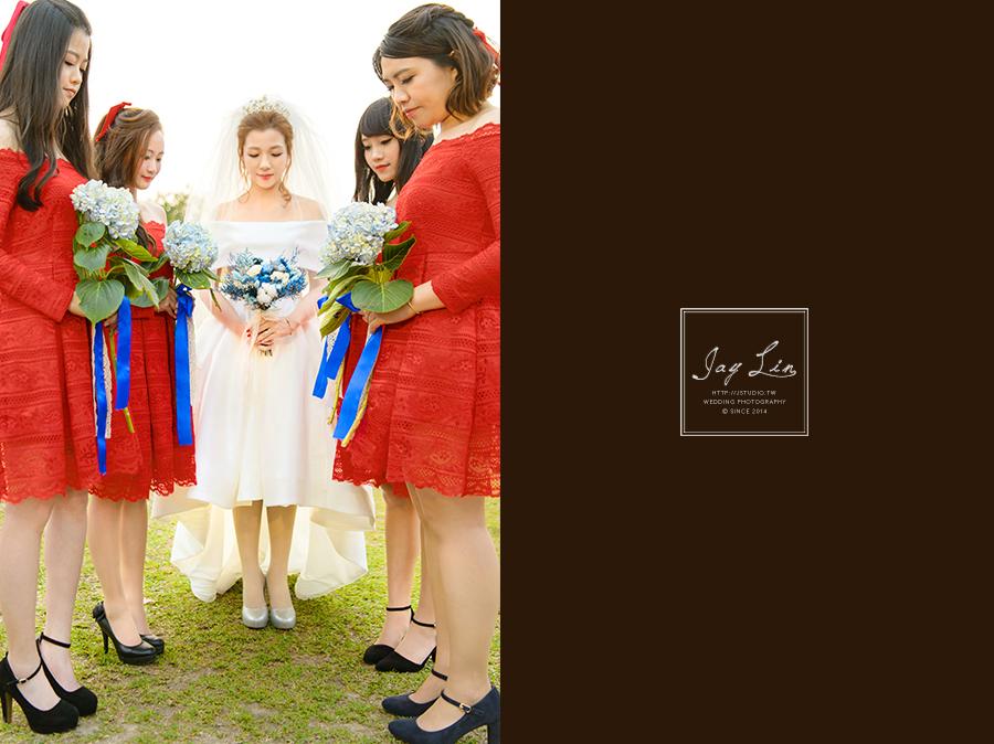 婚攝 心之芳庭 婚禮紀錄 推薦婚攝 台北婚攝 JSTUDIO_0105