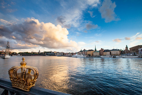 Stockholm_BasvanOortHIGHRES-35