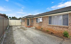 3/126 Orchard Road, Chester Hill NSW