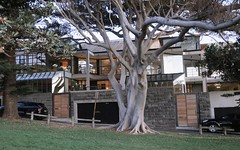 Figtree 20 Military Road, Watsons Bay NSW