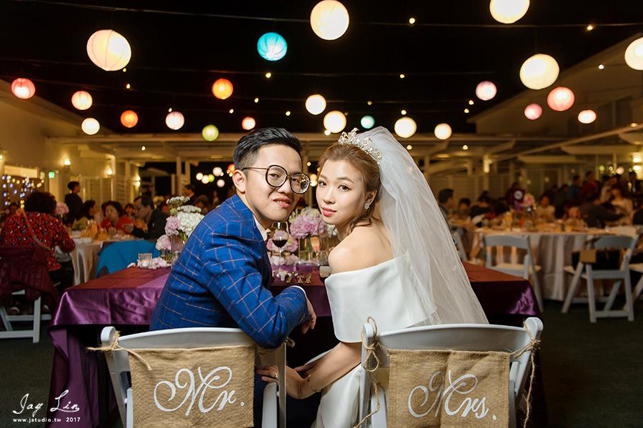 婚攝 心之芳庭 婚禮紀錄 推薦婚攝 台北婚攝 JSTUDIO_0132