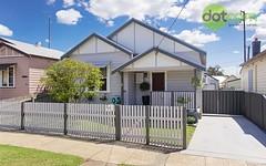 5 Lorna Street, Waratah NSW