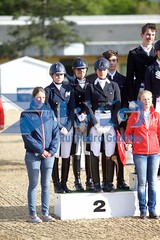 IMG_2727 (RPG PHOTOGRAPHY) Tags: gb team awards all copyrights protected forbidden use without permission saumur cdi 3 cdio 2017