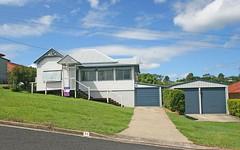 39 Woodford Street, Maclean NSW