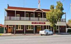 41 Adams Street, Wentworth NSW