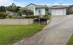 29 Masonary Road, Coffs Harbour NSW