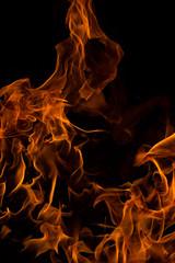 Flames (betadecay2000) Tags: idylle deutschland germany wolken himmel blau grün blue green frühling spring trees tree plants pflanzen wiese wiesen neuenkirchen zarrentin schalsee ddr gdr regenbogen evening fire feuer flammen flames red rot rood vuur brand brennen orange lagerfeuer camp campfire burning incinerate charcoal coal glut glühen glühend nachglut holzkohle ofen oven stove holzfeuer furnace schwarzer hintergrund