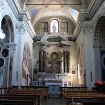 In der Kirche San Michele thumbnail