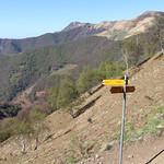 Am Wanderpass La Bassa thumbnail