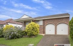 Villa 1/23 Regent Street, Bexley NSW