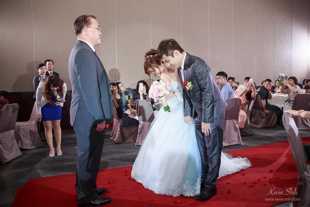 新竹國賓飯店婚攝推薦-婚禮攝影_033