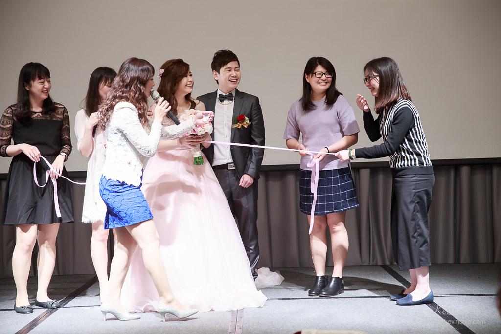 新竹國賓婚攝-國際廳婚宴_013