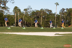 IMG_6641.jpg (AQUAAID) Tags: theplayers tpcsawgrass aquaaid