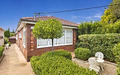 158 Wentworth Road, Burwood NSW