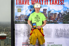 2017_FFStairclimb_63