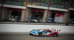 WEC 6 Hours of Spa 2017 (jason..mc) Tags: ford fordgt gt gte pro spa francorchamps wec 2017 world endurance championship canon motorsport motor racing