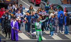 2017.05.06 Funk Parade, Washington, DC USA 03136