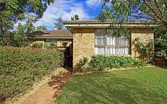 2 Jacqueline Place, Kurmond NSW