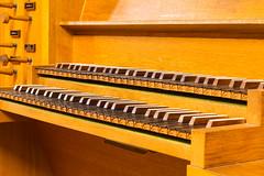 170406 Auberge de l'Abbaye d'Oka   -6127 (Serge Léonard) Tags: aubergedelabbayedoka municipalitédoka villedoka orgue lestrappistesdoka abbayeciscterciennedoka abbayedoka
