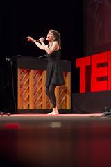 Emily Loizeau C (3)