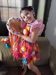 1441 (adriana.comelli) Tags: festa junina coletinhos gravatas vestidos trajes menino menina cabelo junino bandeirinhas fogueira roupas adulto jardineira cachecol