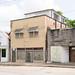Slaight Building, 517 Broadway, Houston, Texas 1704201155