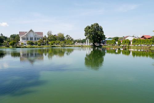 Sukhothai_Wat Trapang Thong Lang_1640943.jpg