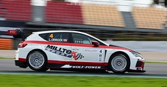 SEAT León Eurocup / Lucas Orrock / NED / Wolf-Power Racing (Renzopaso) Tags: seat leon eurocup 2016 circuit barcelona circuitdebarcelona seatleoneurocup2016 seatleoneurocup seatleon lucasorrock wolfpowerracing león lucas orrock ned wolfpower racing race motor motorsport photo picture