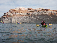 hidden-canyon-kayak-lake-powell-page-arizona-southwest-DSCN0081