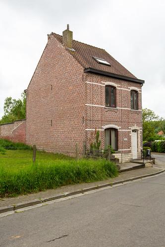 VlaanderenGroeneGordel_BasvanOort-76