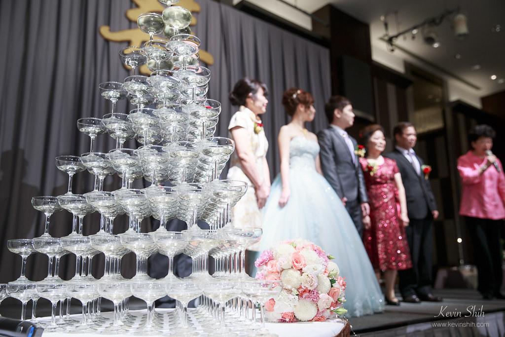 新竹國賓飯店婚攝推薦-婚禮攝影_044
