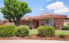 12 Annan Close, Amaroo ACT