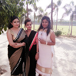 """MBA Farewell-2017 <a style=""""margin-left:10px; font-size:0.8em;"""" href=""""http://www.flickr.com/photos/129804541@N03/34547820696/"""" target=""""_blank"""">@flickr</a>"""