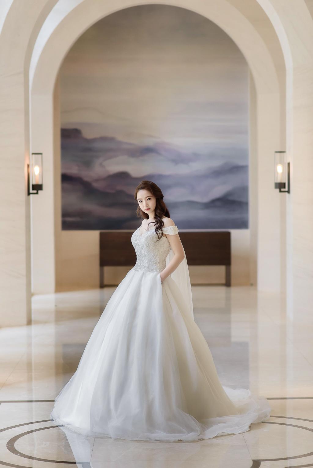 婚攝小勇,小寶團隊, 自助婚紗, 婚禮紀錄,朱飾戴吉-新娘秘書, 萬豪酒店,台北婚攝,wedding day-107