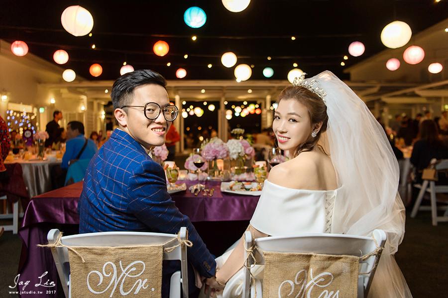 婚攝 心之芳庭 婚禮紀錄 推薦婚攝 台北婚攝 JSTUDIO_0131