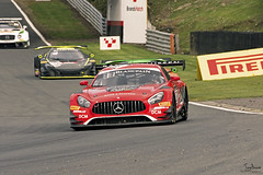 Brands Hatch (Tony_Brasier) Tags: brands bluesky cars racing fun mercedes nikon d7200 70300mm tamron kent england