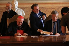 firma_USR_ConferenzaEpiscopale_59