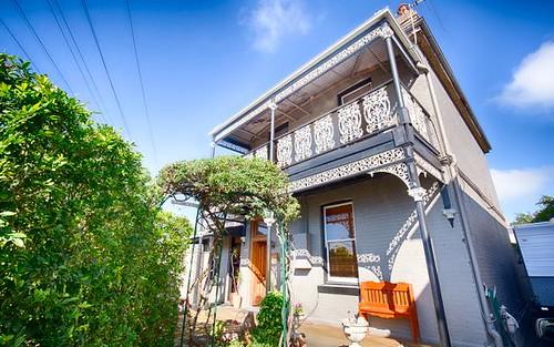 56 Bulwer Street, Maitland NSW 2320