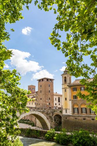 Rome_BasvanOort-34