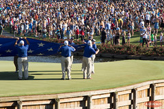 IMG_6734.jpg (AQUAAID) Tags: theplayers tpcsawgrass aquaaid