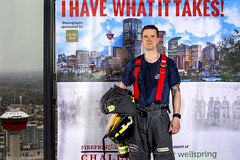 2017_FFStairclimb_46