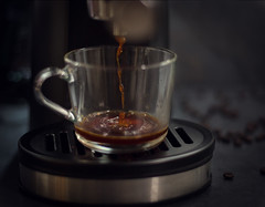 L84A7722 (KrisBecker) Tags: coffee cappuccino brewing drink beverage