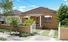 202 Patrick Street, Hurstville NSW