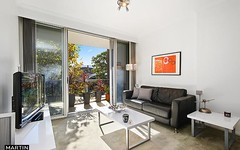 55/788 Bourke Street, Waterloo NSW